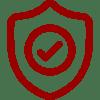 001-shield